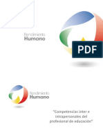 CEFORE_Presentacion_Febrero_2013.pdf