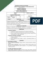 Sistemas de Distribución-27127