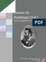 Dossier de Radiología I.pdf