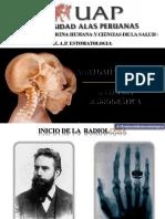 Anatomia Radiologica[1]