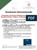 locandina 29 e 28 maggio ita Tolomelli.pdf