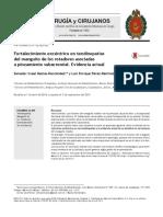 Fortalecimiento excentrico en tendinopatias del manguito rotador asociadas a pinzamiento subacromial - 2014.pdf