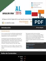 2015_Argentina_Digital_Future_in_Focus.pdf
