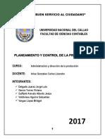 ADMI 1.docx