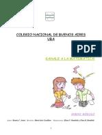gmodulo._anexo_guia_1er_ano_0.pdf