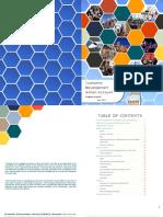 Albuquerque's Economic Development Department report