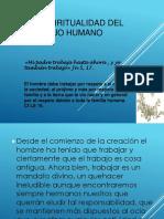 LA ESP. Del Trab. DSI Alumnos (3) (1)