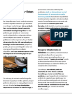 Pagina Editorial-daniela Velez