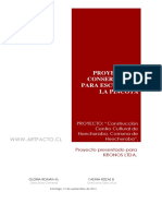 Proyecto Pincoya Final_modificado17.10.2014