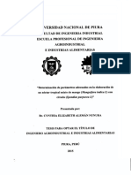 descarga 5 unp.pdf