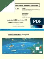 08-PANORAMICA-GMDSS