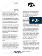 Coach Ferentz 082917.pdf