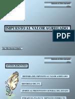 Iva .pdf