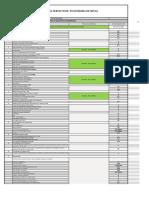 Tabela de Honorarios - 2016 - FAEMI.pdf
