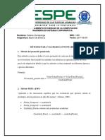 SelenaLlumiquinga_Métodos_para_valorar_Inventarios.docx