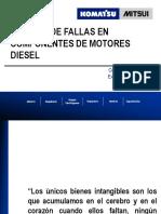 Analisis de Fallas en Componentes de Motores Diesel.pdf