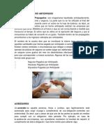 ALQUILERES PAGADOS ANTICIPADOS.docx