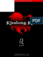 KhalongKaelZodish