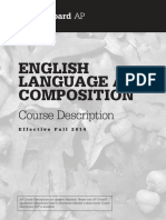 ap-english-language-and-composition-course-description.pdf