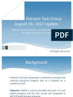 api 579 presentation draft aug 29 2017