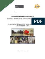 arequipa.pdf