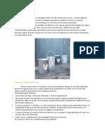 Foro3DanielaG.pdf