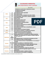 Calendario Ambiental.doc