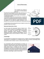 TEXTO PARALELO METEOROLOGIA E HIDROLOGIA.docx