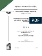 155_2006_ESIA-ZAC_SUPERIOR_garcia_martinez CIMENTACION PUENTE.pdf