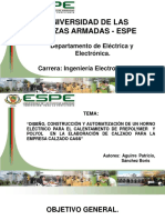 T-ESPEL-EMI-0255-P (1).pdf