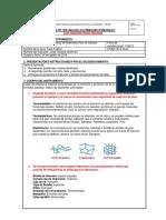 Introducción a Materiales Poliméricos-Juan Sebastián Henao Machado 1363972