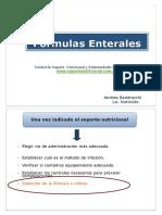 Jornadas La Plata 1