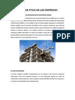 FALTA DE ETICA EN LAS EMPRESAS.docx