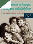 ASPERGERANDALUCIA.pdf