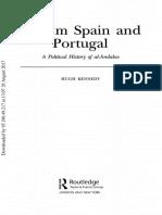 Muslim Spain and Portugal.pdf