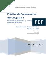 enunciadoPracticaPL2_2016-2017