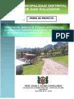 313032511-Espacio-Deportivo-OCORURO-Fin-IMPRIMIR.pdf