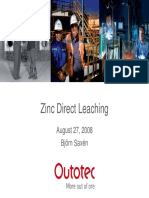 4 Zinc Direct Leaching Bjorn Saxen Aug27 2008