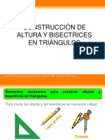 Alturas y Bisectrices_5