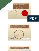 Circulo Power