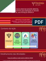 GRUPOS DE ACOLHIDA SEURS 2016 (1).pptx