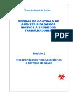 i008083.pdf