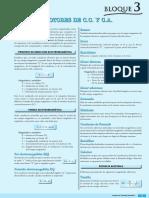 312_EJEMPLO_CUAD.TEC.INDUSTRIAL_II.pdf