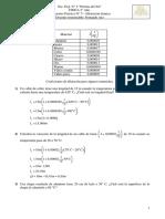 990789050.5.2-Soluciones Práctico de Dilatación Térmica