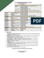 2°C.pdf