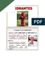 Hidrantes e mangueiras.pdf