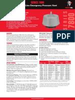 7800_SPEC.pdf