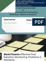 SIP Presentation Hemant.pptx