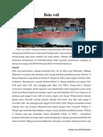 bola-voli-kelas-xii-semester-i.pdf