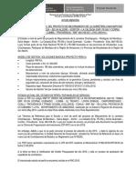 AME - Carretera Chachapoyas - Corral Quemado - Cumba - CVNS - PP2.pdf
